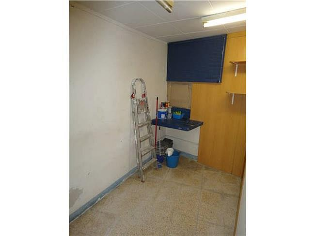 Local comercial en alquiler en calle Esglesia, Sant Sadurní d´Anoia - 327066849