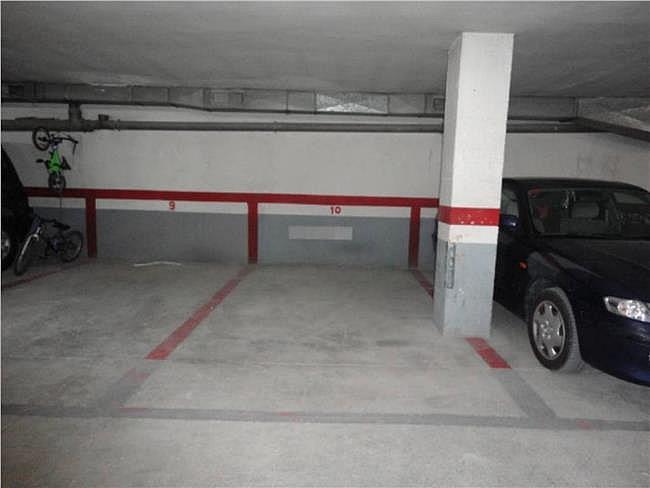 Parking en alquiler en calle Mallorca, Sant Sadurní d´Anoia - 327067293
