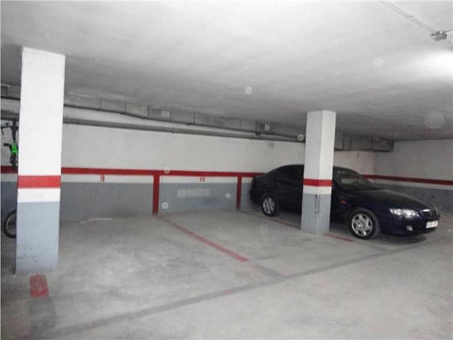 Parking en alquiler en calle Mallorca, Sant Sadurní d´Anoia - 327067296