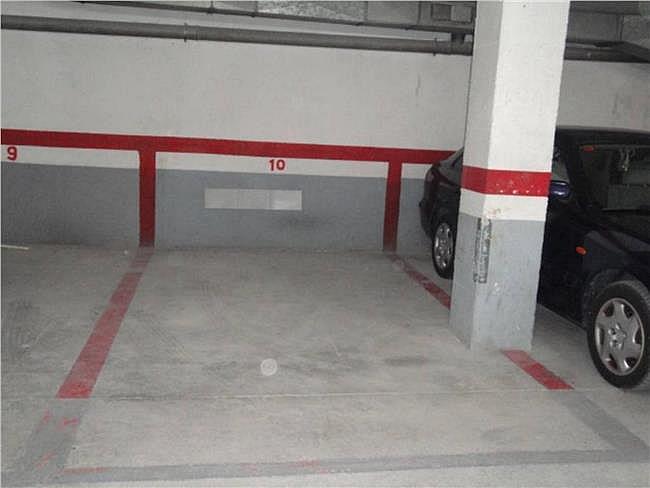 Parking en alquiler en calle Mallorca, Sant Sadurní d´Anoia - 327067299