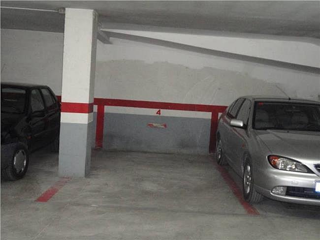 Parking en alquiler en calle Mallorca, Sant Sadurní d´Anoia - 327067302