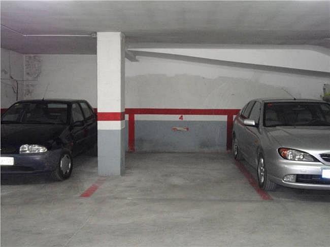 Parking en alquiler en calle Mallorca, Sant Sadurní d´Anoia - 327067305