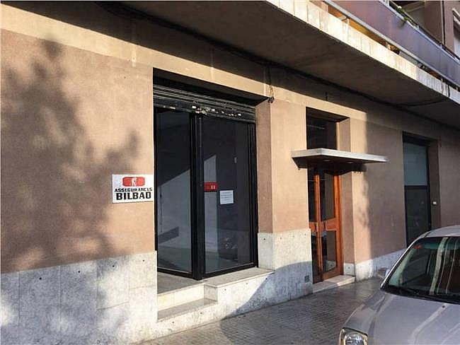Local comercial en alquiler en calle Carretera Sant Quinti, Sant Sadurní d´Anoia - 327067416