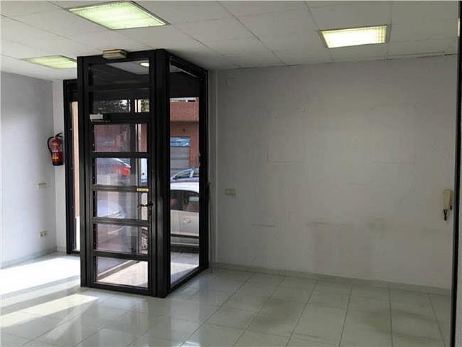 Local comercial en alquiler en calle Carretera Sant Quinti, Sant Sadurní d´Anoia - 327067428