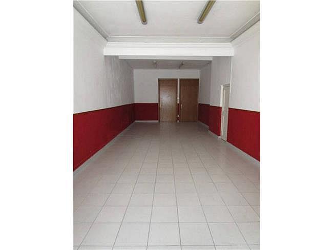 Local comercial en alquiler en calle Raval, Sant Sadurní d´Anoia - 327069372