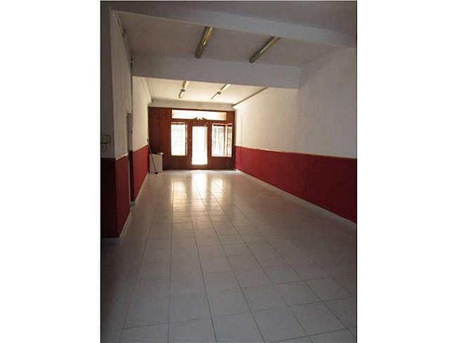 Local comercial en alquiler en calle Raval, Sant Sadurní d´Anoia - 327069375