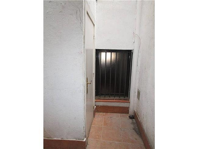 Local comercial en alquiler en calle Raval, Sant Sadurní d´Anoia - 327069387