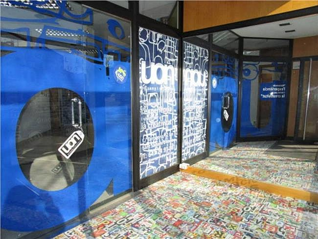 Local comercial en alquiler en calle Tarragona, Sant Sadurní d´Anoia - 327069957