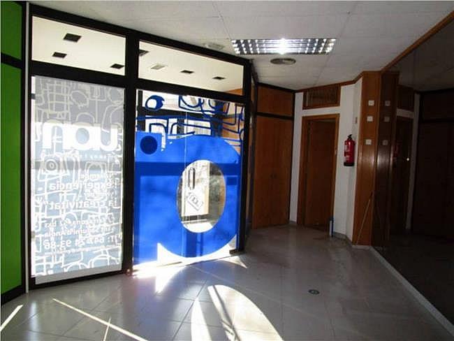 Local comercial en alquiler en calle Tarragona, Sant Sadurní d´Anoia - 327069960