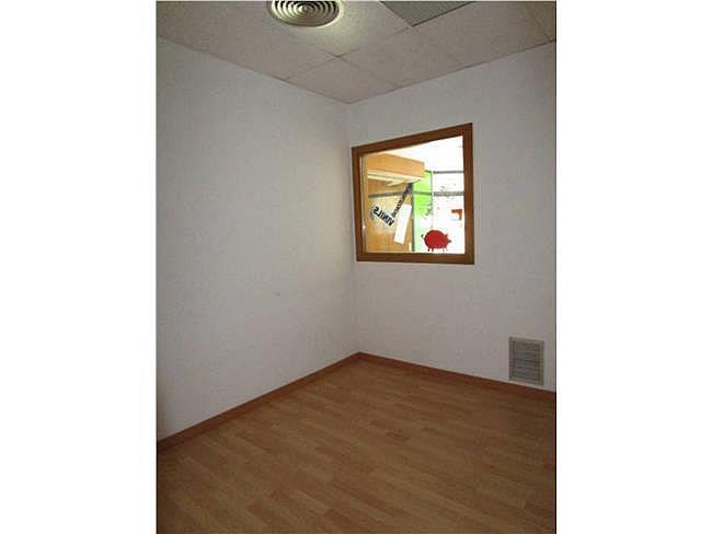 Local comercial en alquiler en calle Tarragona, Sant Sadurní d´Anoia - 327069963