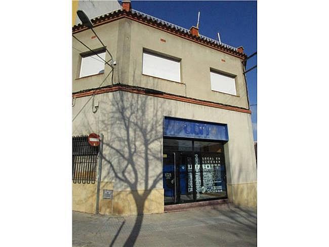 Local comercial en alquiler en calle Tarragona, Sant Sadurní d´Anoia - 327069975