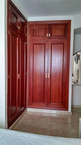 Foto - Piso en alquiler en calle Boliches, Los Boliches en Fuengirola - 282713257
