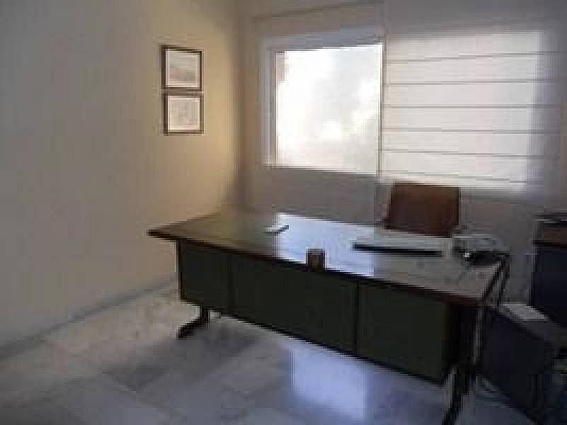 Foto - Oficina en alquiler en calle Centro, Centro  en Fuengirola - 291399252