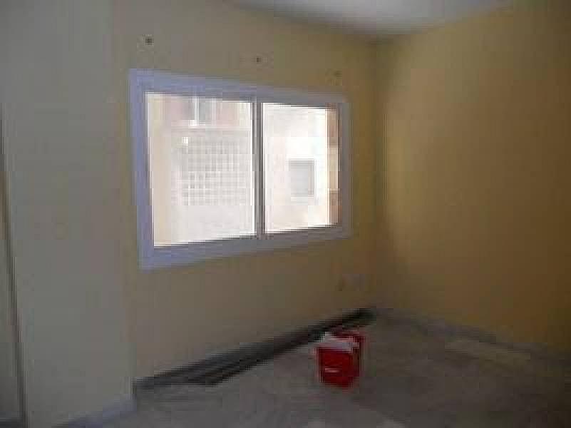 Foto - Oficina en alquiler en calle Centro, Centro  en Fuengirola - 291399255