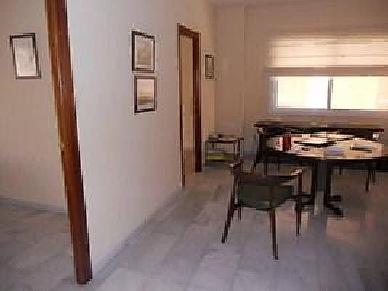 Foto - Oficina en alquiler en calle Centro, Centro  en Fuengirola - 291399258