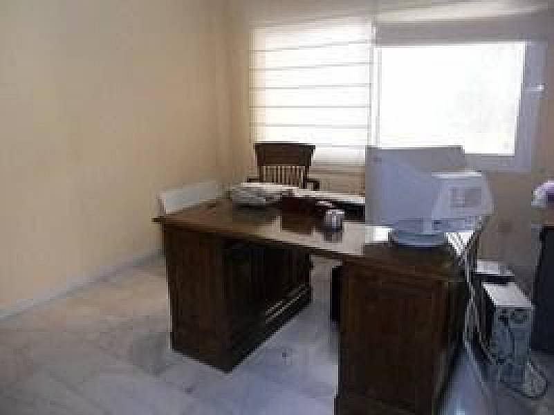 Foto - Oficina en alquiler en calle Centro, Centro  en Fuengirola - 291399261