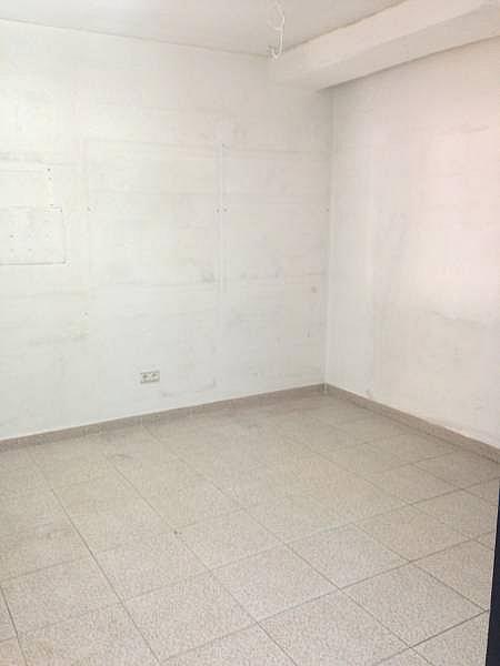 Foto - Local comercial en alquiler en calle Las Lagunas Las Flores, Mijas - 299140830