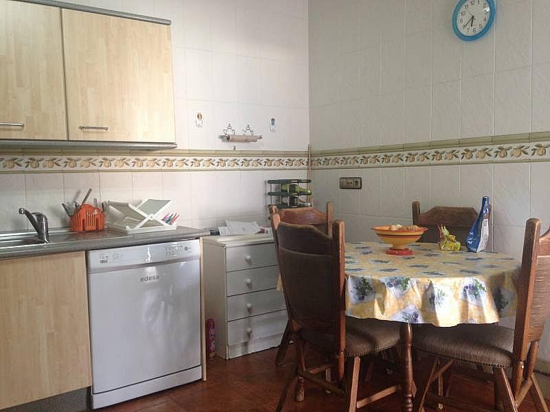 Foto - Piso en alquiler en calle Loma de Los Riscos, Torremolinos - 322925047