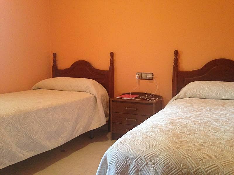 Foto - Piso en alquiler en calle Loma de Los Riscos, Torremolinos - 322925050
