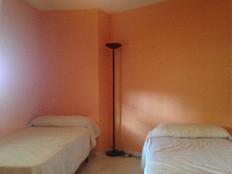 Foto - Piso en alquiler en calle Loma de Los Riscos, Torremolinos - 322925056