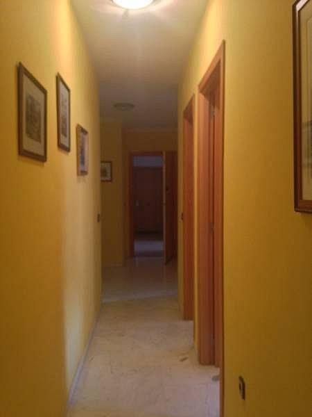 Foto - Piso en alquiler en calle Loma de Los Riscos, Torremolinos - 322925059