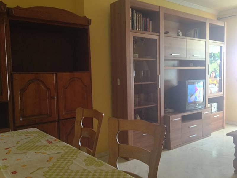 Foto - Piso en alquiler en calle Loma de Los Riscos, Torremolinos - 322925065