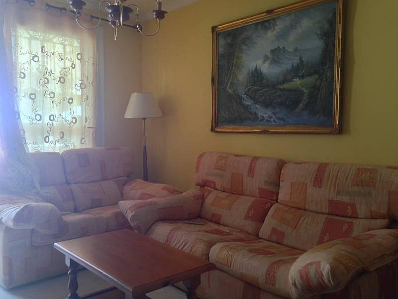 Foto - Piso en alquiler en calle Loma de Los Riscos, Torremolinos - 322925068
