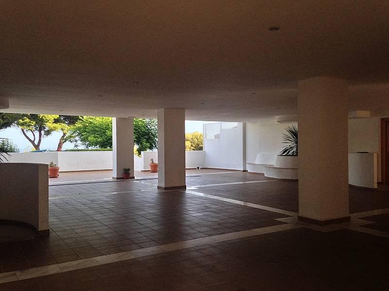 Foto - Piso en alquiler en calle Loma de Los Riscos, Torremolinos - 322925077