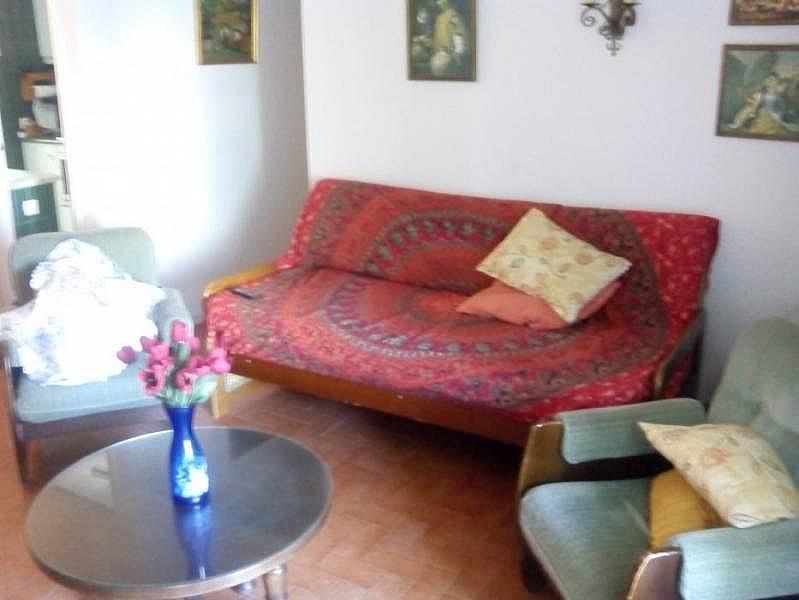 Foto - Piso en alquiler en calle Boliches, Los Boliches en Fuengirola - 224083436