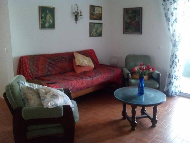 Foto - Piso en alquiler en calle Boliches, Los Boliches en Fuengirola - 224083439