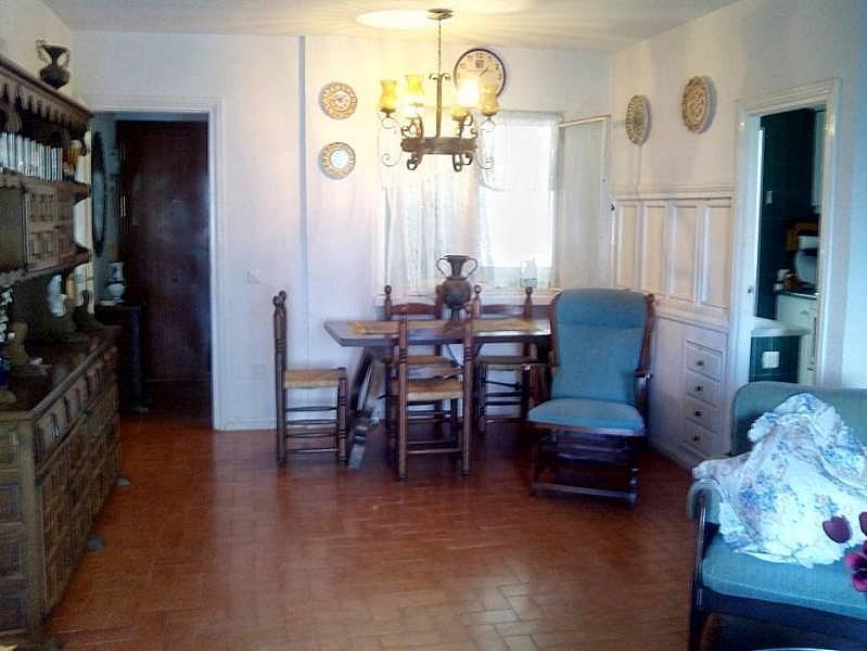Foto - Piso en alquiler en calle Boliches, Los Boliches en Fuengirola - 224083454