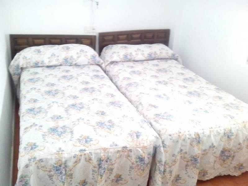 Foto - Piso en alquiler en calle Boliches, Los Boliches en Fuengirola - 224083460