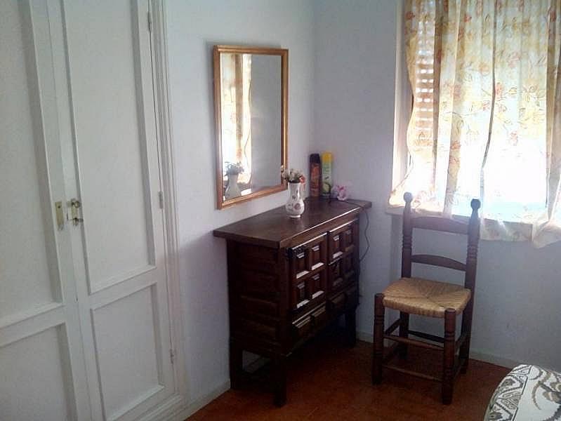 Foto - Piso en alquiler en calle Boliches, Los Boliches en Fuengirola - 224083463