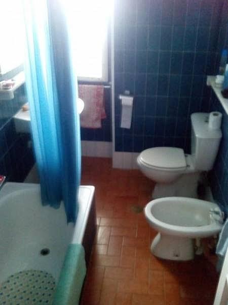 Foto - Piso en alquiler en calle Boliches, Los Boliches en Fuengirola - 224083466