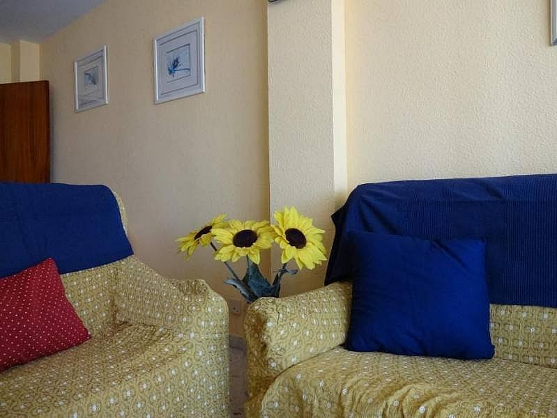 Foto - Piso en alquiler en calle Boliches, Los Boliches en Fuengirola - 237618842