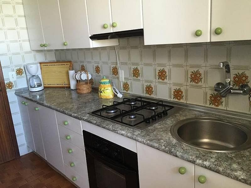 Foto - Piso en alquiler en calle Boliches, Los Boliches en Fuengirola - 237618848
