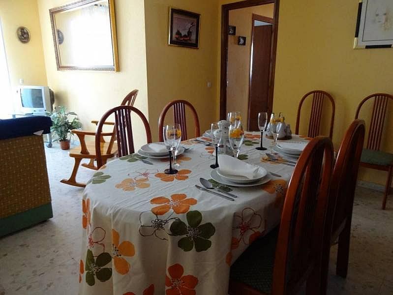 Foto - Piso en alquiler en calle Boliches, Los Boliches en Fuengirola - 237618860