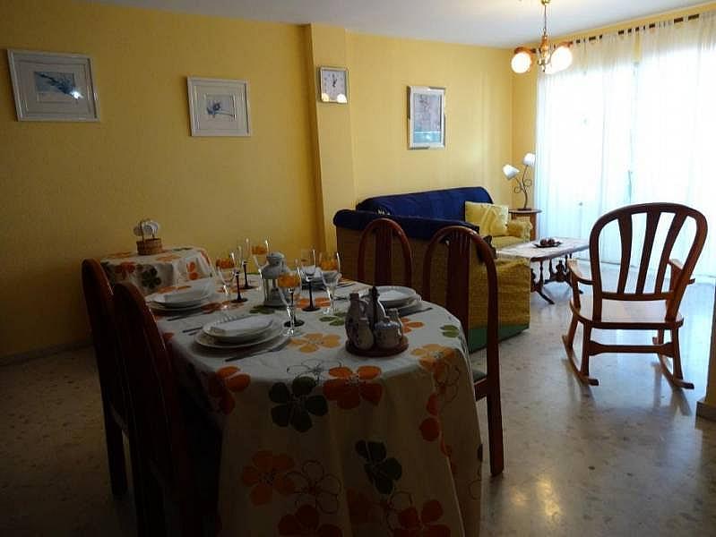 Foto - Piso en alquiler en calle Boliches, Los Boliches en Fuengirola - 237618866