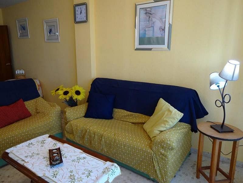 Foto - Piso en alquiler en calle Boliches, Los Boliches en Fuengirola - 237618869