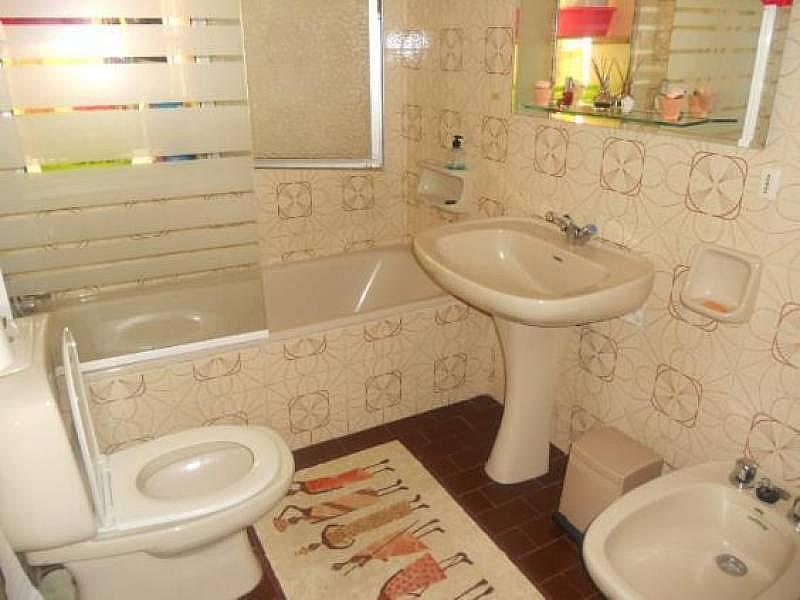 Foto - Piso en alquiler en calle Boliches, Los Boliches en Fuengirola - 237618884