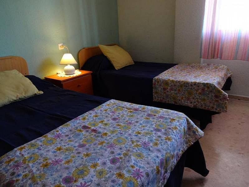 Foto - Piso en alquiler en calle Boliches, Los Boliches en Fuengirola - 237618887