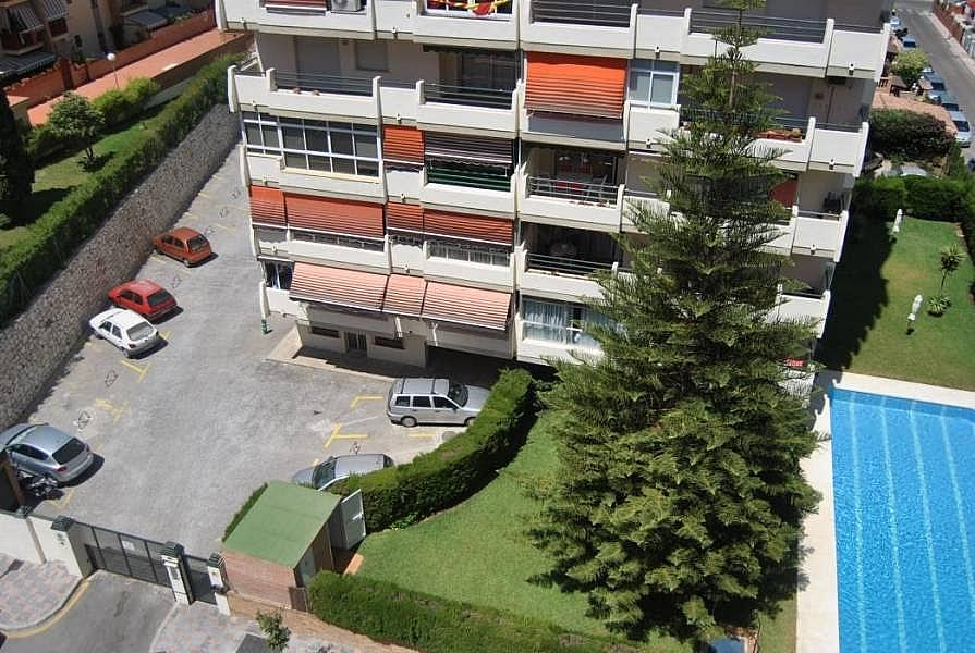 Foto - Piso en alquiler en calle Boliches, Los Boliches en Fuengirola - 237618893