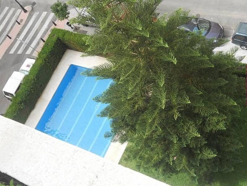 Foto - Piso en alquiler en calle Boliches, Los Boliches en Fuengirola - 237618896