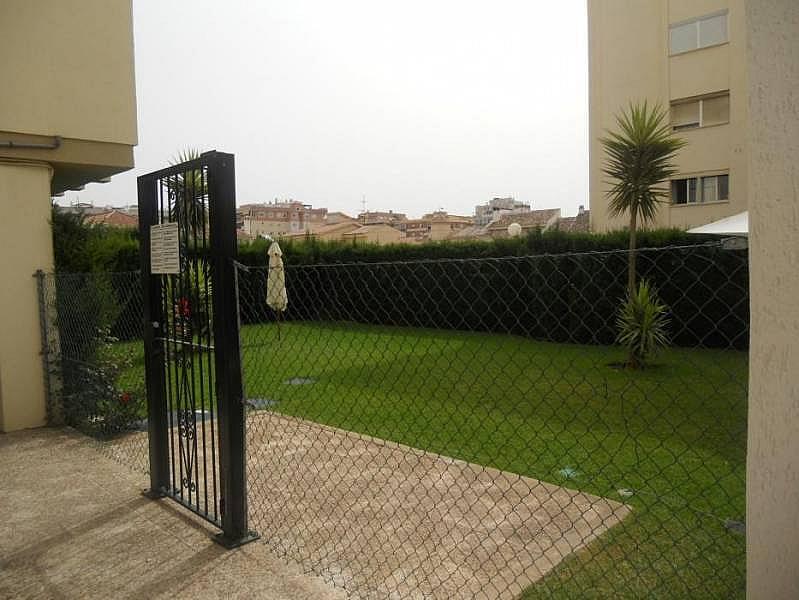 Foto - Piso en alquiler en calle Boliches, Los Boliches en Fuengirola - 237618902