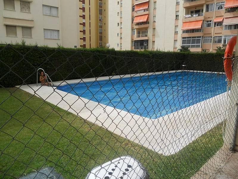 Foto - Piso en alquiler en calle Boliches, Los Boliches en Fuengirola - 237618905