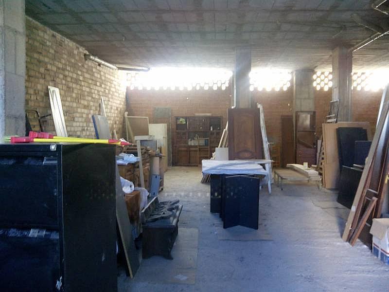 Foto - Local comercial en alquiler en calle Boliches, Los Boliches en Fuengirola - 237618911