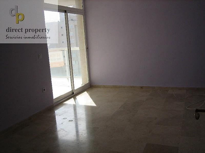 Detalles - Apartamento en venta en calle Londres, Levante en Benidorm - 329086121