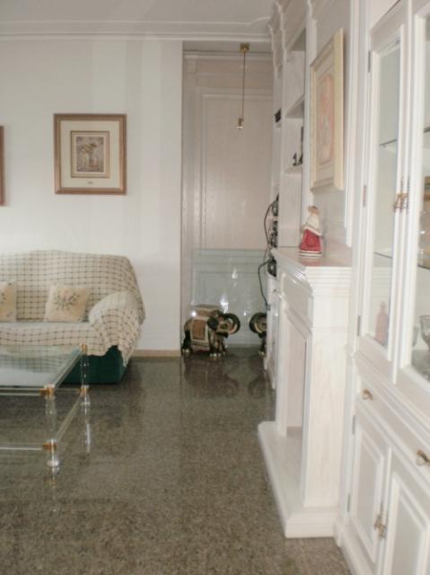 Detalles - Piso en alquiler en calle Astronautas, Torrellano - 25628980