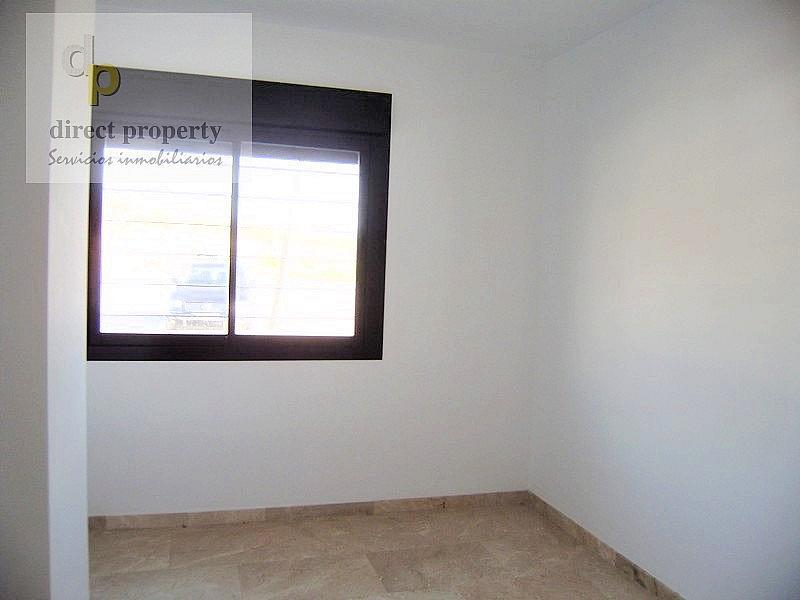 Dormitorio - Apartamento en venta en calle San Antonio, Beniarbeig - 157494058