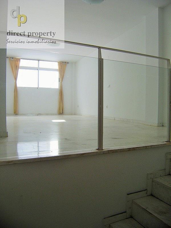 Detalles - Apartamento en venta en plaza Nueva, Benitachell/Poble Nou de Benitatxell (el) - 197458685